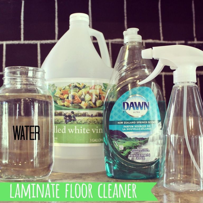 Diy Cleaning Products Homemade Cleaning Solutions