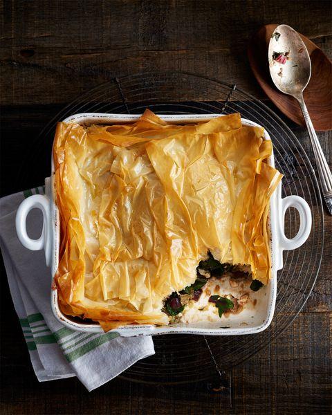 Food, Dishware, Cuisine, Tableware, Ingredient, Kitchen utensil, Cutlery, Serveware, Plate, Dish,