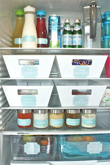 Liquid, Bottle, Plastic bottle, Aqua, Food storage containers, Freezer, Drinkware, Shelving, Drink, Kitchen appliance,