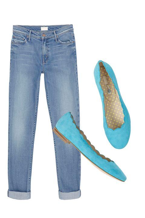 Blue, Product, Brown, Denim, Jeans, Textile, Pocket, Teal, Electric blue, Aqua,