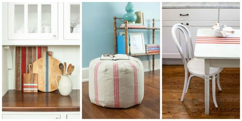 Product, Room, Bag, Teal, Luggage and bags, Turquoise, Drawer, Home accessories, Interior design, Cabinetry,