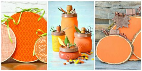Orange, Peach, Serveware, Pottery, earthenware, Dishware, Creative arts, Still life photography, Flowerpot, Craft,