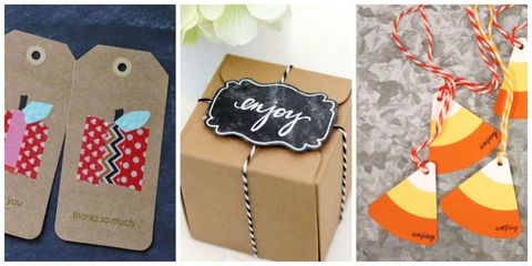 Paper product, Carmine, Paper, Cardboard, Rectangle, Box, Earrings, Craft, Creative arts, Packaging and labeling,