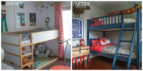 Room, Wood, Interior design, Textile, Floor, Home, Wall, Furniture, Flooring, Interior design,