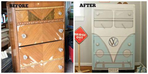 Wood, Wood stain, Hardwood, Tan, Varnish, Cabinetry, Locker,