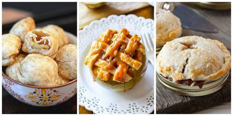Food, Cuisine, Dish, Ingredient, Recipe, Tableware, Plate, Snack, Serveware, Dessert,