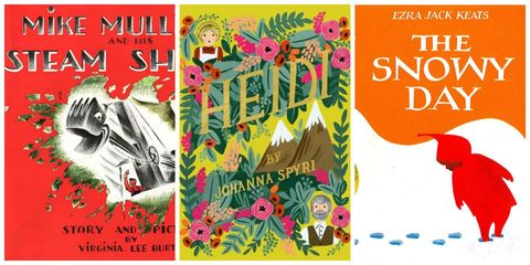 Illustration, Poster, Publication, Graphic design, Book cover, Creative arts, Book, sunflower, Graphics,