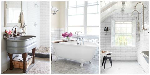 Plumbing fixture, Room, Product, Interior design, Property, Architecture, Floor, Wall, Tap, Purple,