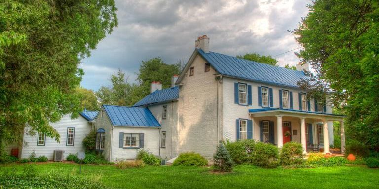West virginia real estate west virginia homes for sale for West virginia home builders