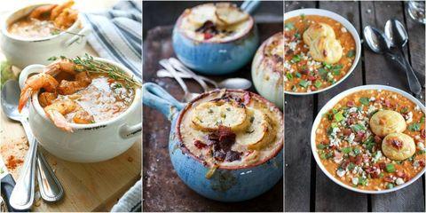 Food, Cuisine, Dish, Ingredient, Recipe, Meal, Tableware, Serveware, Spoon, Brunch,