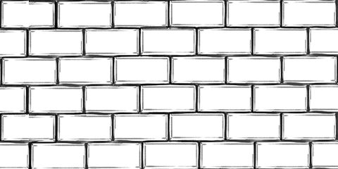 Pattern, White, Colorfulness, Line, Style, Black-and-white, Light, Rectangle, Parallel, Black,