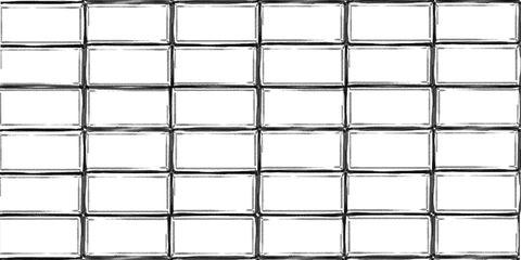 Photograph, White, Pattern, Line, Style, Monochrome, Black-and-white, Monochrome photography, Black, Parallel,