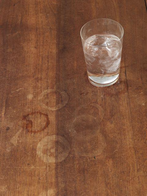 Wood, Liquid, Fluid, Drinkware, Glass, Barware, Tableware, Hardwood, Highball glass, Drink,