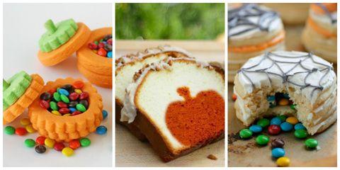 Sweetness, Food, Cuisine, Dessert, Baked goods, Finger food, Ingredient, Recipe, Dish, Snack,