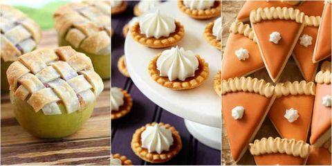 Food, Sweetness, Cuisine, Dessert, Baked goods, Finger food, Recipe, Ingredient, Dish, Baking cup,