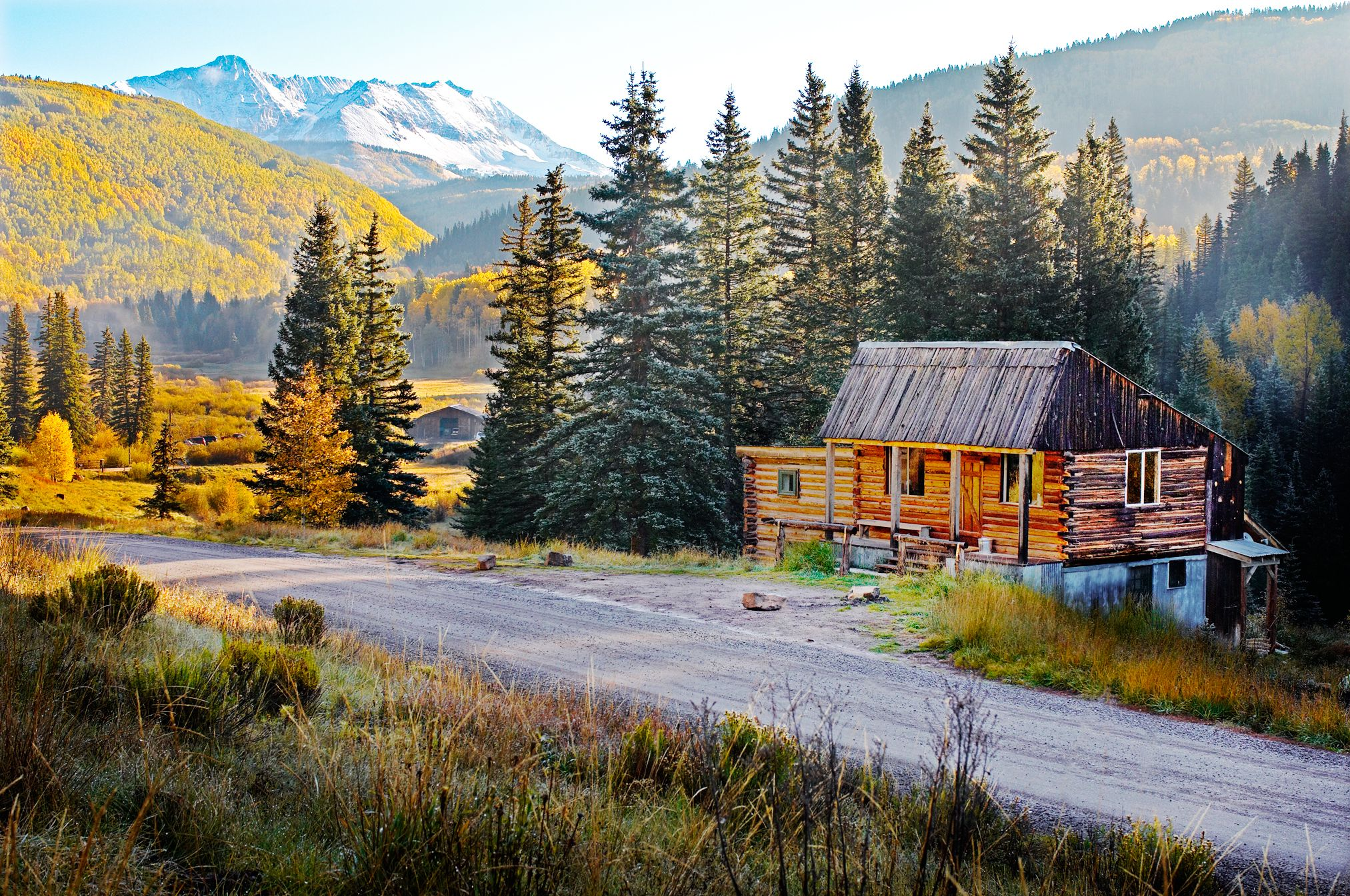 hot away this a get stunning blog luxurious cabins escape couples looking with of it the from winter private romantic two denver rocky cabin colorado tucked tub all to getaways for in mountains provides near secluded log