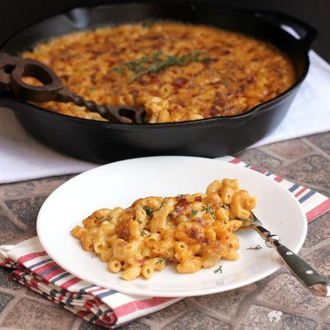 Food, Tableware, Ingredient, Recipe, Dishware, Cuisine, Dish, Kitchen utensil, Cutlery, Plate,
