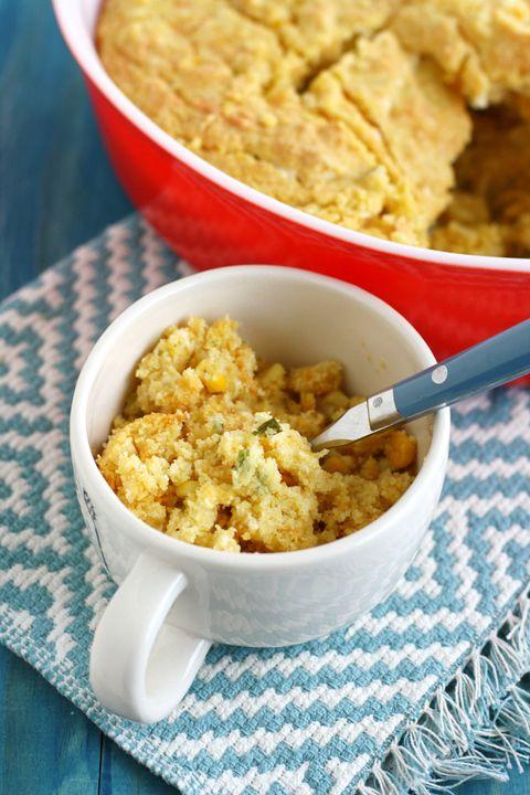 Food, Serveware, Tableware, Ingredient, Bowl, Cuisine, Paste, Dishware, Recipe, Dish,