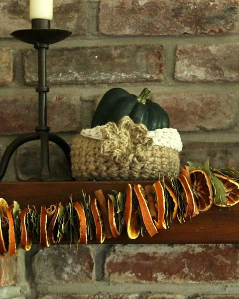 Wall, Natural foods, Squash, Lamp, Vegetable, Still life photography, Produce, Vegan nutrition, Winter squash, Whole food,