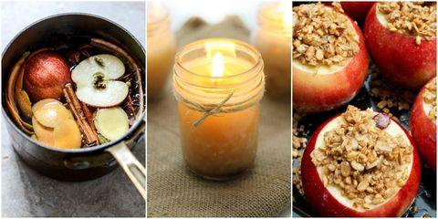 Food, Produce, Ingredient, Cuisine, Recipe, Dish, Fruit, Peach, Natural foods, Meal,