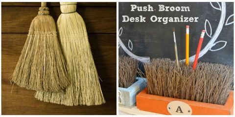 Wood, Ingredient, Household supply, Hardwood, Household cleaning supply, Broom, Brush, Natural material, Personal care, Joss stick,
