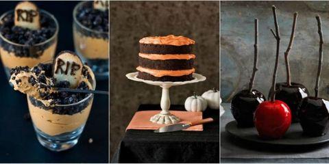Food, Ingredient, Sweetness, Still life photography, Dessert, Cuisine, Recipe, Produce, Snack, Sphere,