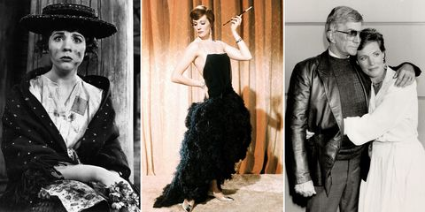 Nose, Dress, Style, Formal wear, Hat, Headgear, Waist, Fashion, Jacket, Art,