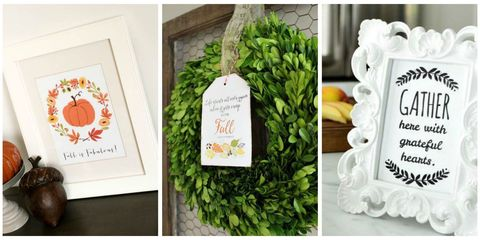 Leaf, Font, Peach, Floral design, Whole food, Natural foods, Paper product, Creative arts, Flower Arranging, Calligraphy,