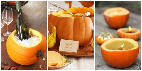 Orange, Produce, Natural foods, Ingredient, Squash, Fruit, Calabaza, Local food, Winter squash, Whole food,