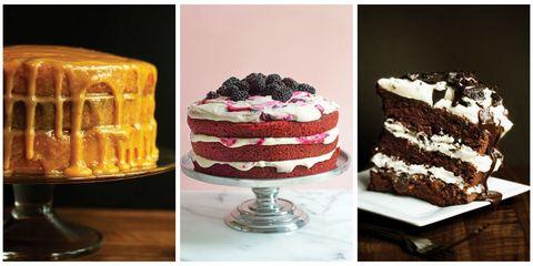 Sweetness, Cuisine, Food, Serveware, Dessert, Ingredient, Cake, Dish, Baked goods, Fruit,