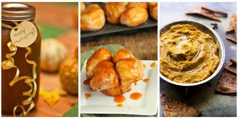 Food, Cuisine, Dish, Recipe, Ingredient, Plate, Baked goods, Finger food, Snack, Dishware,