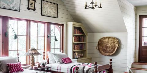 Wood, Room, Interior design, Floor, Home, Hardwood, Wall, Furniture, Textile, Flooring,