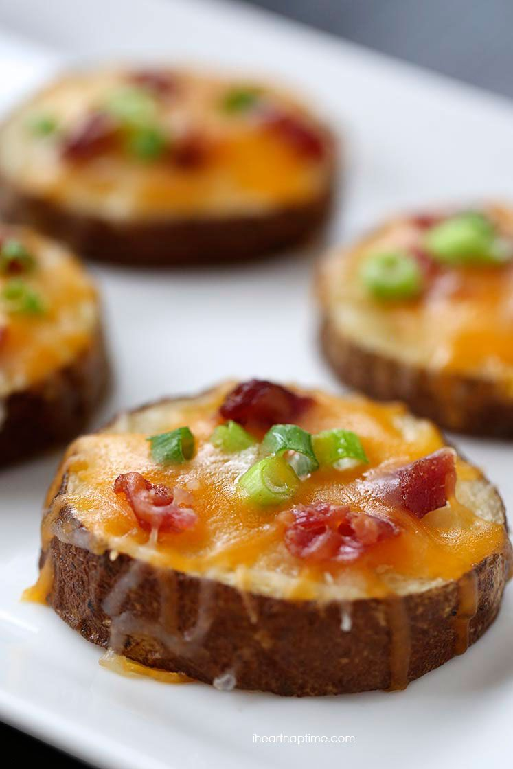 43 easy potato recipes how to cook potatoes forumfinder Gallery