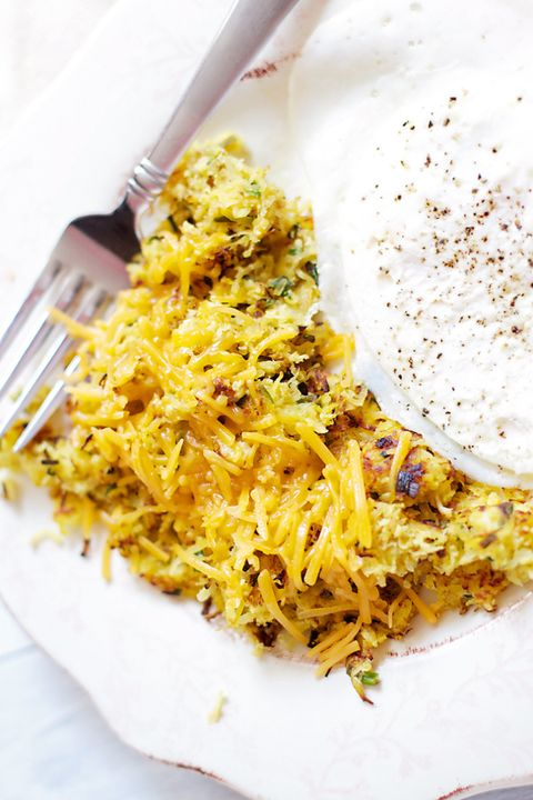 how to cook spaghetti squash on stove top