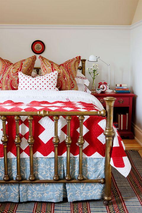 Sarah Richardson Guest Bedroom Guest Bedroom Decorating Ideas
