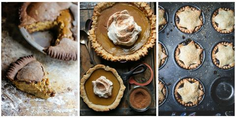 pie is a quintessential part of your thanksgiving spread somehow no matter how much you stuff yourself with ambrosia salad or irresistible sweet potato - Christmas Pies