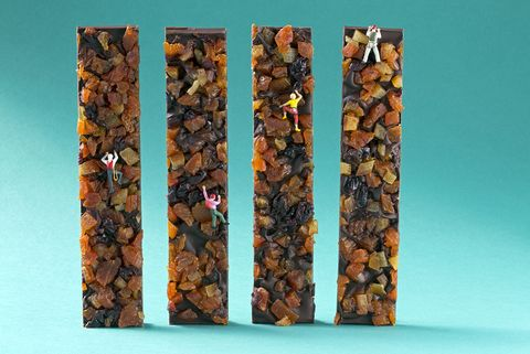 Brown, Amber, Orange, Rectangle, Recipe, Collection,
