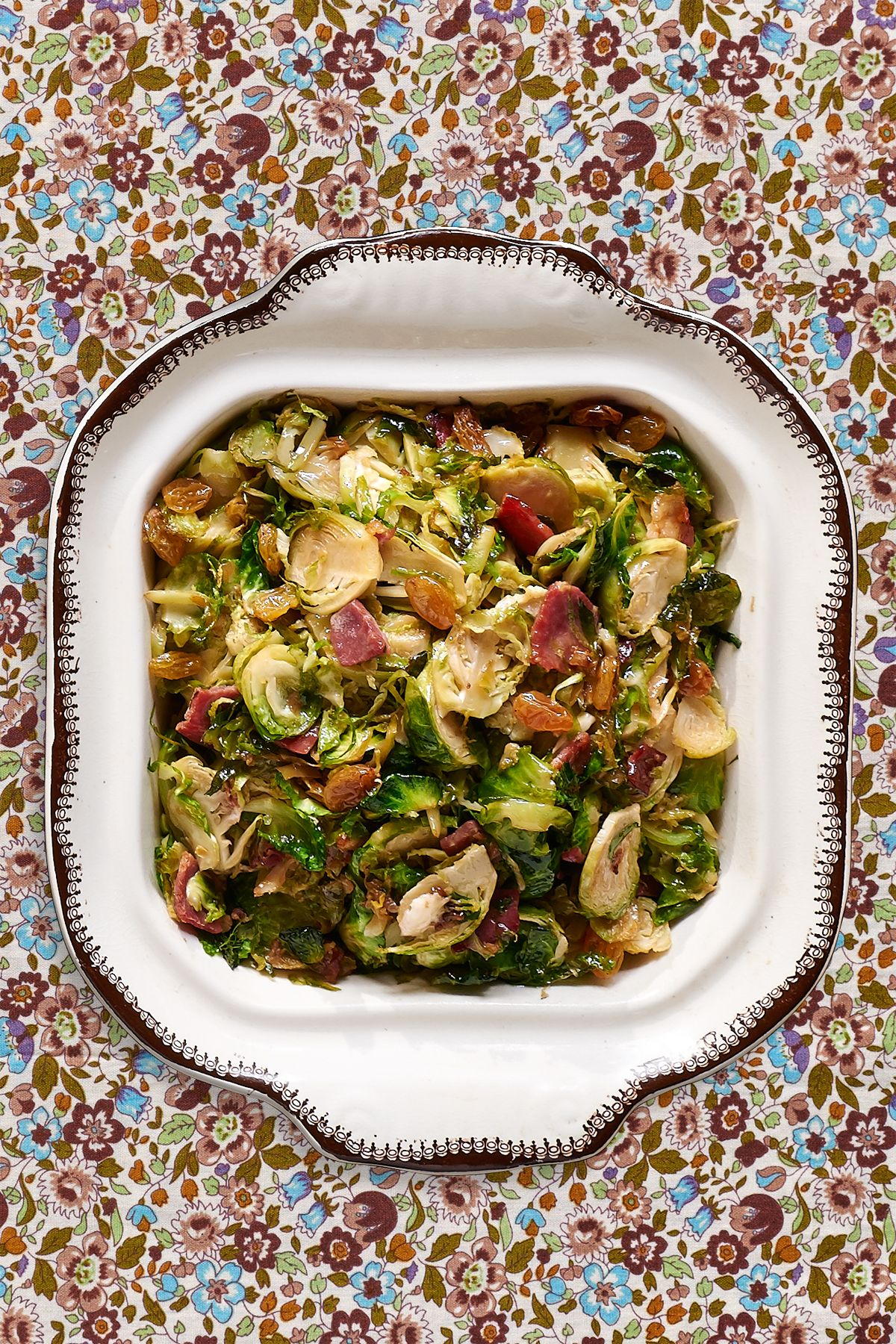 75 Easy Thanksgiving Side Dishes - Best Recipes for Thanksgiving ...