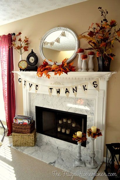 Room, Interior design, Interior design, Hearth, Curtain, Fireplace, Home, Picture frame, Fire screen, Gas,