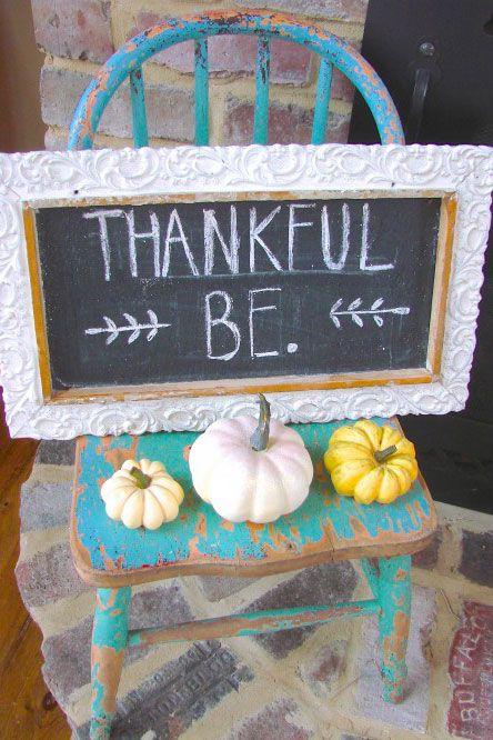 Squash, Calabaza, Winter squash, Vegetable, Natural foods, Produce, Vegan nutrition, Whole food, Pumpkin, Fruit,