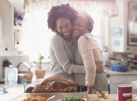 Cuisine, Meal, Tableware, Serveware, Food, Dish, Dishware, Countertop, Plate, Recipe,