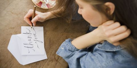 Finger, Hand, Writing instrument accessory, Child, Denim, Stationery, Handwriting, Writing, Writing implement, Nail,