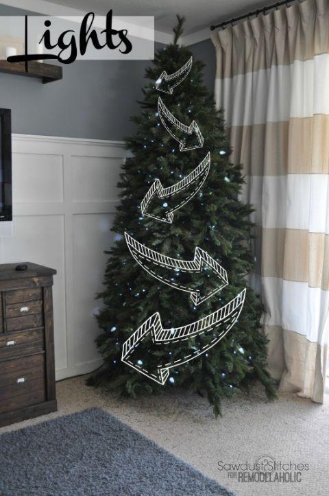 Chest of drawers, Interior design, Christmas decoration, Cabinetry, Interior design, Christmas tree, Drawer, Holiday, Dresser, Christmas,