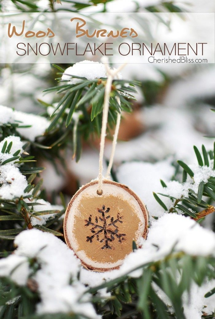 55 homemade christmas ornaments diy crafts with christmas tree 55 homemade christmas ornaments diy crafts with christmas tree ornaments solutioingenieria Image collections