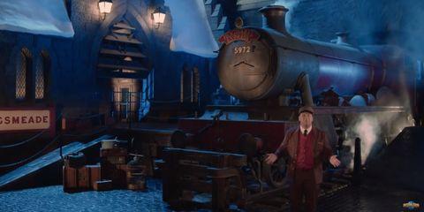 Locomotive, Steam engine, Rolling stock, Train, Railroad car, Gas, Railway,