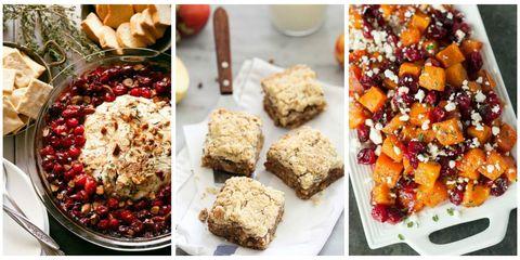 Food, Cuisine, Ingredient, Finger food, Dessert, Tableware, Recipe, Dish, Baked goods, Produce,