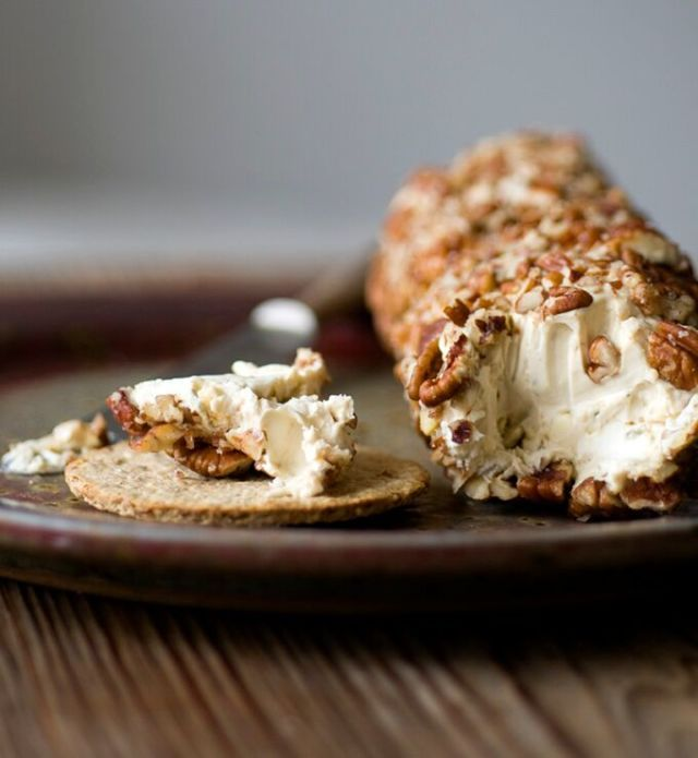 Fast And Easy Thanksgiving Desserts: Easy And Fast Thanksgiving Recipes