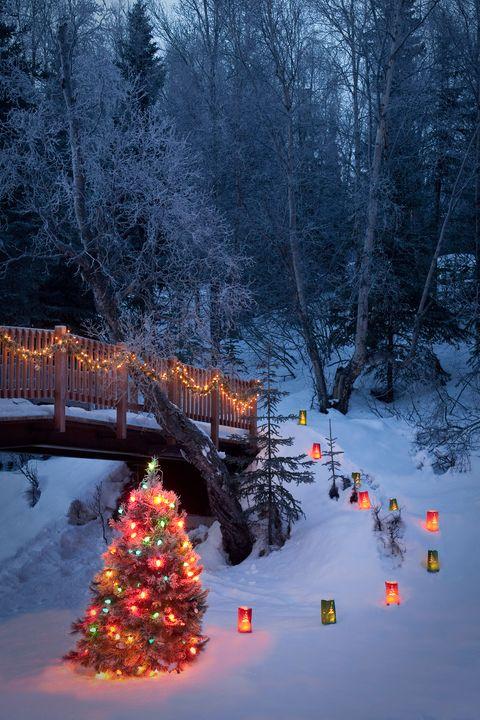 37 Fun Christmas Activities Christmas Bucket List Ideas