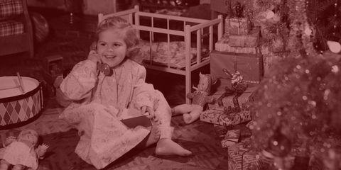 Baby & toddler clothing, Toy, Embellishment, Dollhouse,