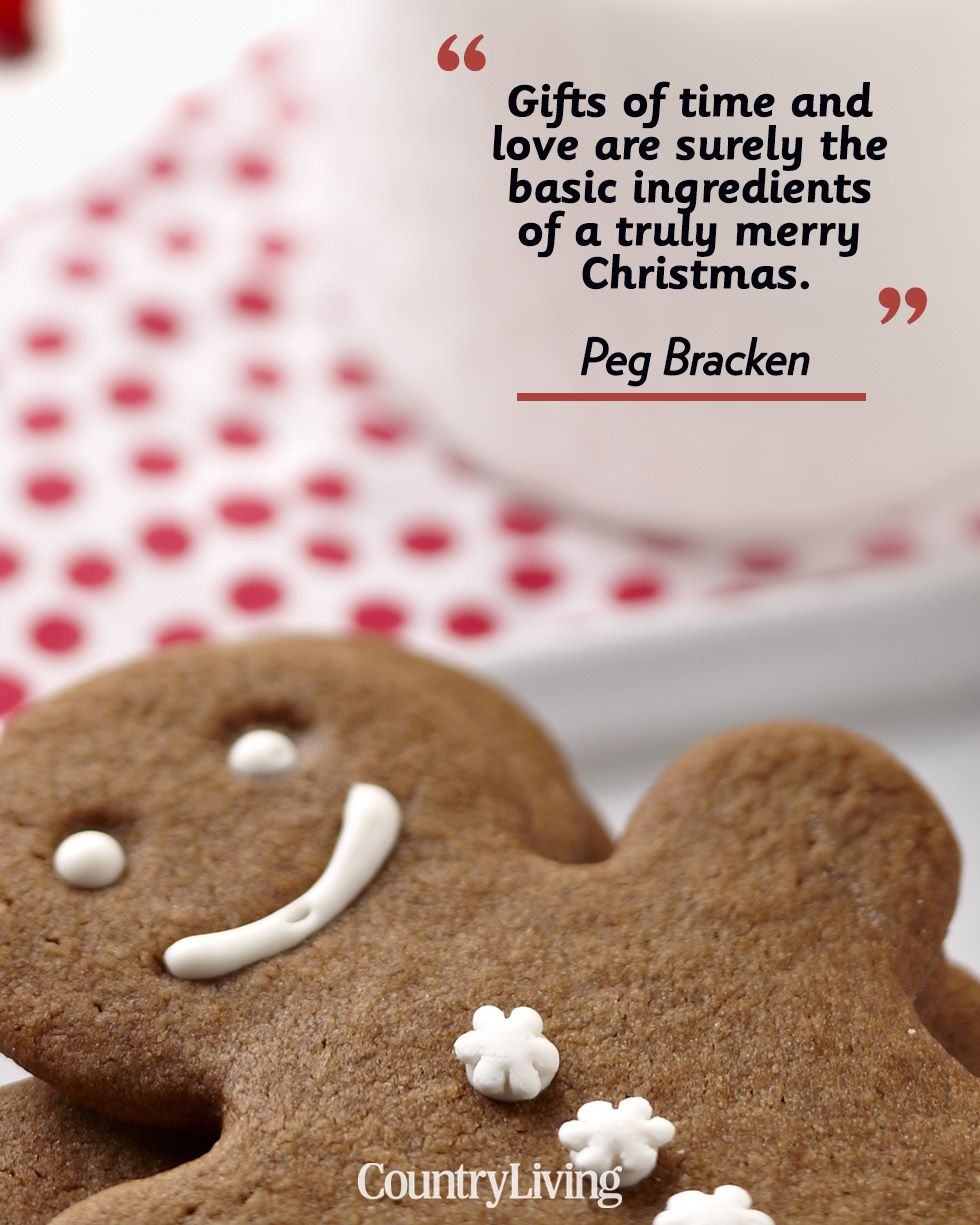 Quotes For Christmas 20 Merry Christmas Quotes  Inspirational Holiday Sayings